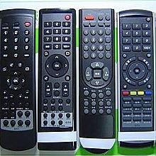 【PROTON原廠遙控器】prox液晶電視遙控器 普騰液晶電視遙控器 SAGA液晶電視遙控器 『原廠』