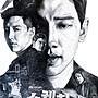 韓劇《素描 Sketch》Rain/李東健/李善彬(全新盒裝D9版4DVD)☆唯美影音☆2018