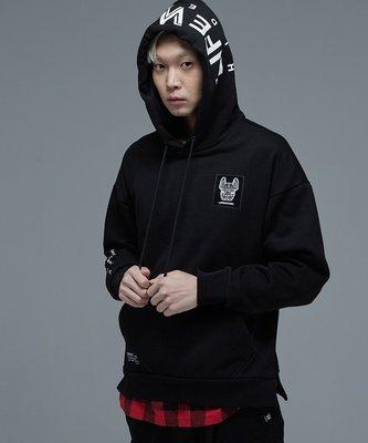 Doota.S 代購 韓國  LifeWork   法鬥 帽t  2011