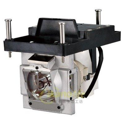 NEC-OEM副廠投影機燈泡NP22LP / 適用機型NP-PX800X2-08ZL