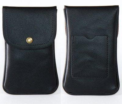 【GooMea】3免運 SUGAR C13 5.93吋 單層 斜背 掛頸 掛脖 手機套 保護套 多色