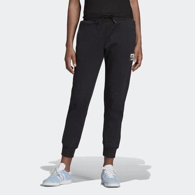 日本代購 ADIDAS ORIGINALS CUFFED PANTS EC0772 長褲(Mona)
