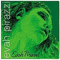 Evah Pirazzi 1/8-34 size violin strings