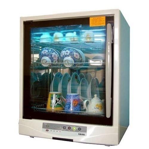 【彰化購購購】名象 微電腦三層紫外線殺菌烘碗機 TT-989【 彰化市可自取】