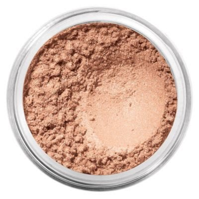 bareMinerals PURE RADIANCE Loose Highlighting Powder 純淨光澤礦物粉