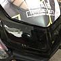 【貝爾摩托車精品店】地下工房 2代 SMAX 15...