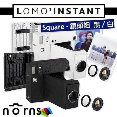 Norns【Lomo' Instant...