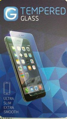 彰化手機館 iPhone7 9H鋼化玻璃保護貼 抗刮 保護膜 滿版滿膠 鋼膜 iPhone7plus 全膠