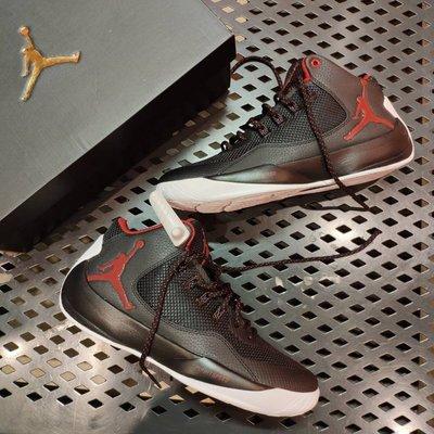 【RS只賣正品】NIKE JORDAN RISING HIGH 2 X 845843-001 戶外 籃球鞋 AJ