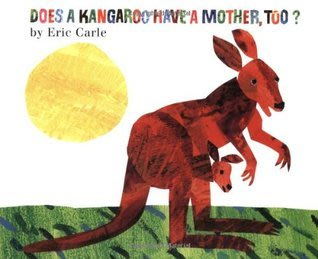 *小貝比的家*DOES A KANGAROO HAVE A MOTHER, TOO ?/硬頁/3~6歲