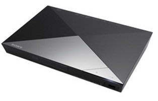 保內公司貨 SONY BDP-S5200 3D藍光播放機 非BDP-S5500