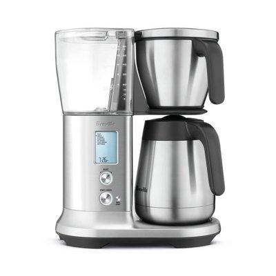 【Sunny Buy】◎預購◎ Breville 美式咖啡機 Coffee Maker 不鏽鋼壺 12人份