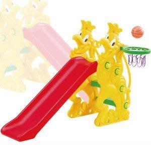 【推薦+】公雞溜滑梯P072-SL14造形溜滑梯.兒童遊樂設施.戶外休閒.親子互動.兒童用品.哪裡買專賣店