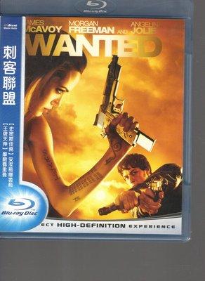 *老闆跑路*刺客聯盟 BD單碟版二手片,實品如圖,下標即賣,請看關於我