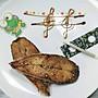 【佳魚水產】銀鯰魚片 巴沙魚(2號5-6A/斤) 6kg/箱 一箱約50片左右