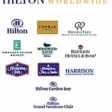 全球希爾頓集團酒店優惠2折至8折     卷20% -80% off for worldwide Hilton Group Hotel
