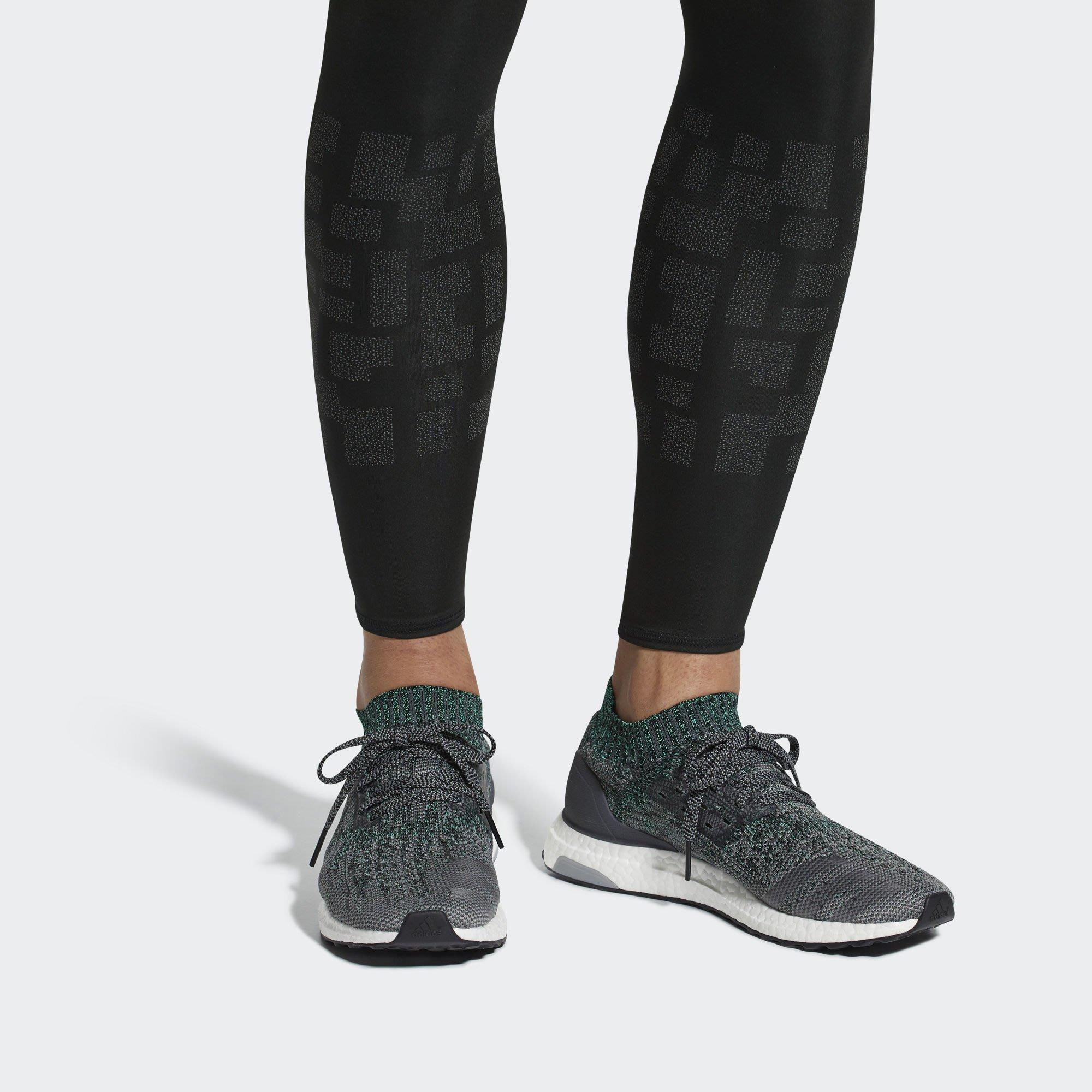 DONNA 美鞋代購~預購~Adidas Ultra Boost
