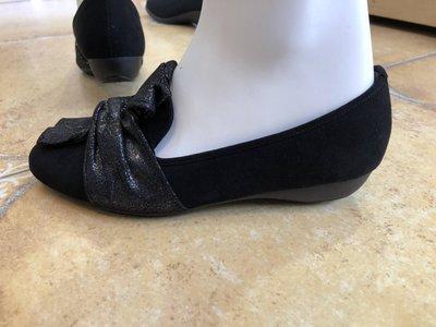 琳瑯滿屋~~put  on女鞋