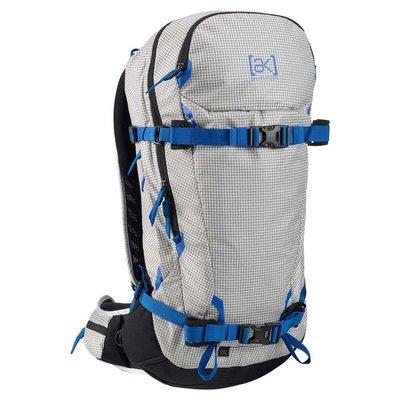 ADOGA㊣代購原裝正品 Burton AK Incline 20L Pack 後 背包