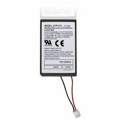 適用Sony PS4 Pro無線手柄電池 PRO無線手把電池 無線搖桿電池 無線電玩手把充電電池