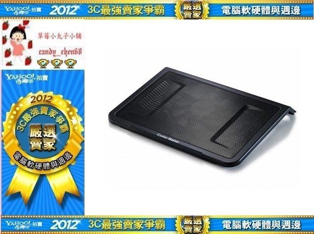【35年連鎖老店】Cooler Master NotePal L1 筆電散熱墊有發票/保固一年