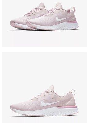 全新正品 Nike Wmns Odys...
