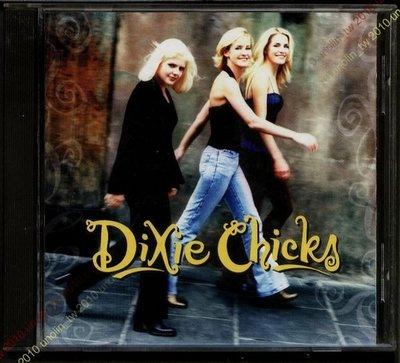 CD滿3張免運~狄克西女子合唱團【遼闊太空 Wide Open Spaces】美國Dixie Chicks英語專輯免競標