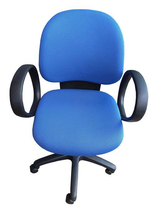 【簡素材二手OA辦公家具】優美牌 二手辦公椅  撿便宜要好貨看這裡