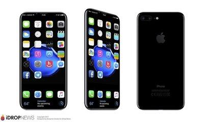 【256G空機價$30300】板橋手機報價王 Apple iPhone X 256GB 全新台灣公司貨 近新莊