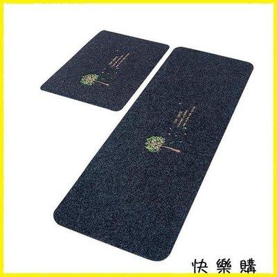 地墊  條防油腳墊衛浴防滑門口吸水門墊臥室地毯
