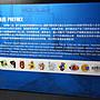 (TLA19)『傳承奧運激情北京---奧運標誌收藏系列---吉祥物』限量版豪華版珍冊【中國集郵總公司】發行