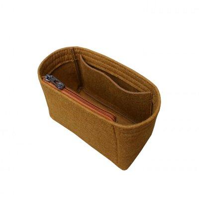 @美妍小鋪speedy nano內膽包16  20枕頭包內膽 包中包mini收納包