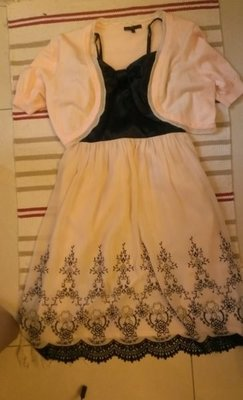 【JAPAN】日本 U're 洋裝