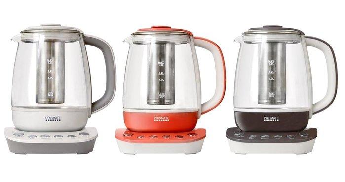 日本代購  HANWA 阪和 PR-SK022 快煮壺 電熱水壺 可隔水加熱 巧克力鍋 起司鍋 三色可選 預購