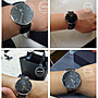 DW錶 代購+現貨 全新正品 瑞典網紅錶 DW CL...