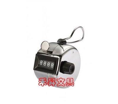人數計次器、活動計次器、戶外計次器、手動計次器、足勇計次器 、特價每個:149元