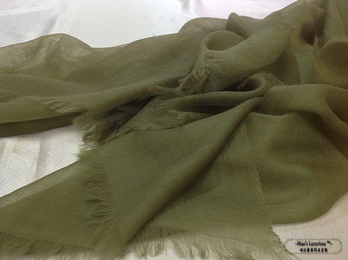 19新色100% cashmere優雅低調金秋香300支pashmina Shahmina同價位任選2件4000送洗劑