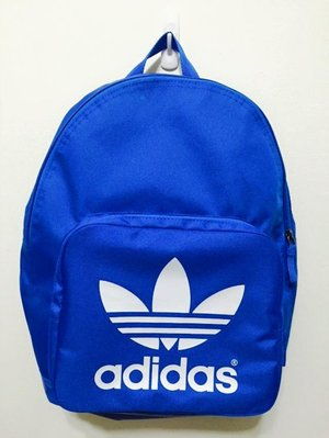 【Meaningful store】ADIDAS ORIGINALS BACKPACK CLASS  三葉草 後背包