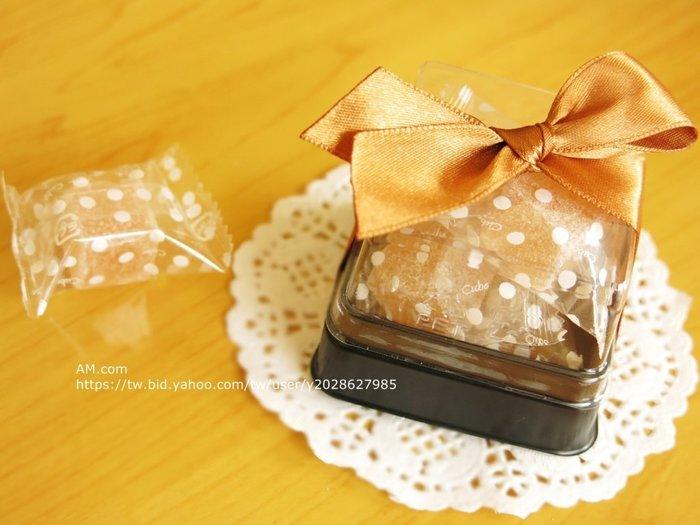 AM好時光【M83】天地蓋 加大透明 PET 包裝盒❤婚禮小物 創意回禮謝禮 中秋月餅禮盒 喜糖果 巧克力 泡芙 蛋黃酥