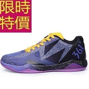 籃球鞋-造型魅力必備男運動鞋61k29[獨家進口][米蘭精品]