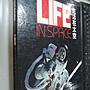 典藏乾坤&書- - - 歷史- - - LIFE IN SPACE  L...