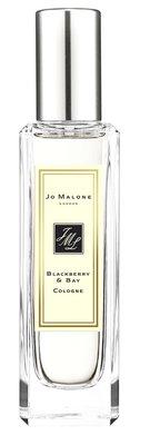 ( )(附 及提袋)Jo Malone Blackberry   Bay Cologne 30ml 黑莓與月桂葉