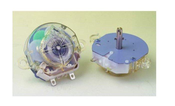 全新 120分鐘/180分鐘 家電專用定時器