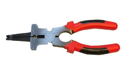 【清水牌】co2萬能鉗  尖嘴鉗  co2半自動焊接機