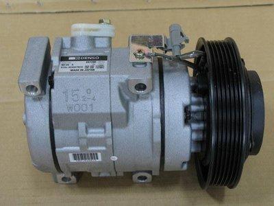 OZ汽車【冷氣壓縮機 冷排 散熱排】TRIBUTE MAZDA6 GENKI PREMACY 323 MAZDA3