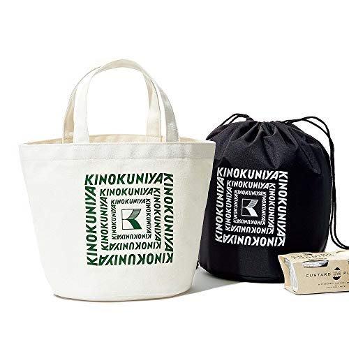 ☆Juicy☆日本雜誌附錄 KINOKUNIYA 紀伊國屋書店 便當袋 托特包 保溫包 環保袋 購物袋 2296