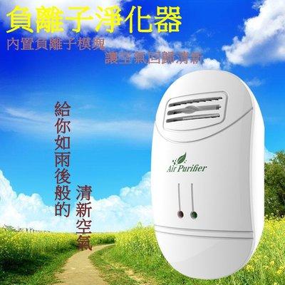 ~天馬行銷~1200W型負離子空氣淨化機清淨機 消除甲醛 異味 PM2.5 殺菌