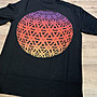 【MASS】PALACE SKATEBOARDS GLOBULAR TEE ...