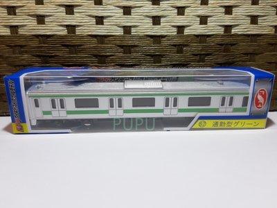 *PUPU屋* Trane 62 N-Guage 通勤電車 全新 現貨