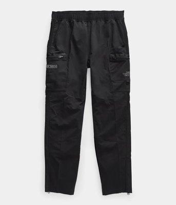 現貨 The North Face Steep Tech Pant 機能 口袋 工裝 防潑水 長褲